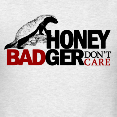 honey-badger-don-t-care_design.png