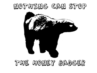 honey-badger.png
