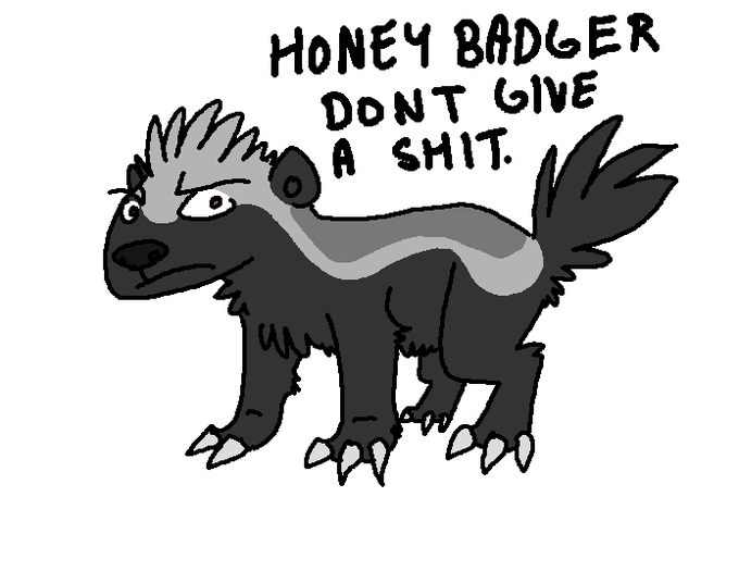 honey_badger_don__t_care__by_blood_demon_shinobi-d3dmt2a.png
