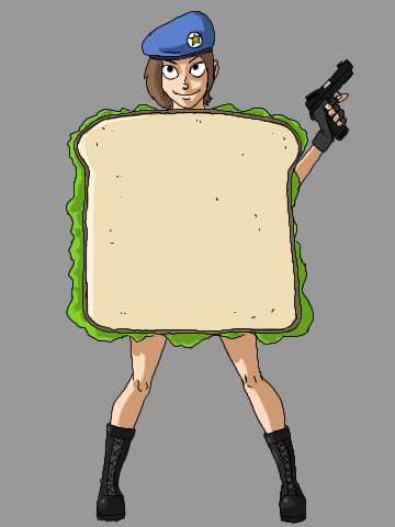 Jill_Sandwich_by_happyfaceanon.png
