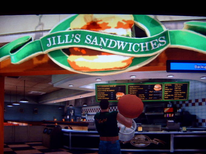 jillsandwiches.jpg