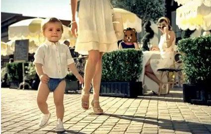 diaper-jeans-commercial-425.jpg