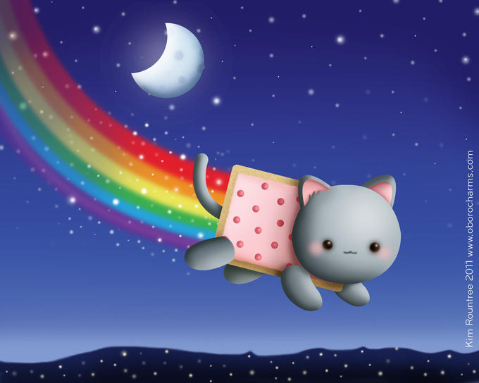 nyan_cat_wallpaper_by_oborochann-d3jwf9h.jpg