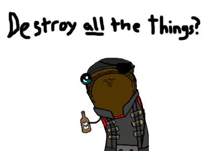 destroyallthethings.png
