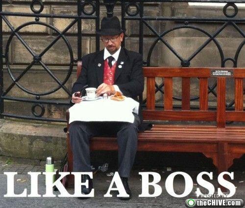 like-a-boss-18.jpg