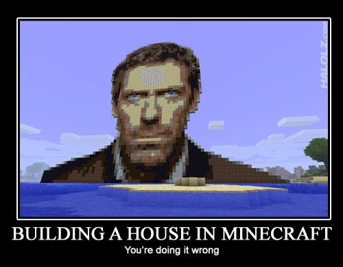 halolz-dot-com-minecraft-buildingahouse-md.jpg
