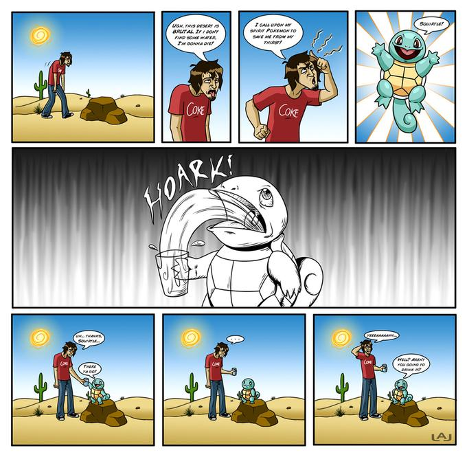 dj__s_spirit_pokemon_by_red_flare-d386thu.jpg