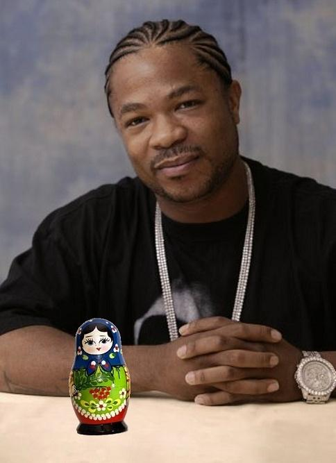 yo-dawg-russian-dolls.jpg
