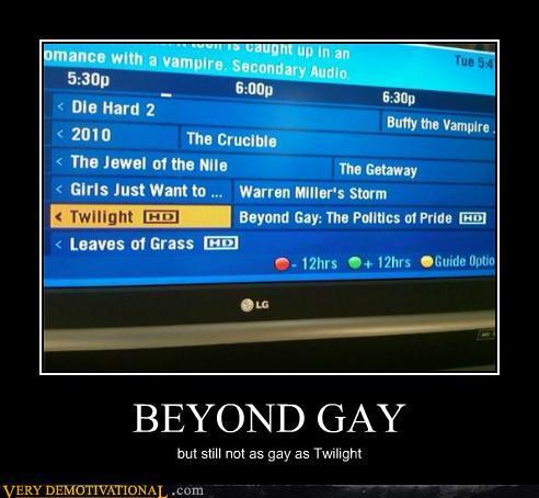 demotivational-posters-beyond-gay.jpg