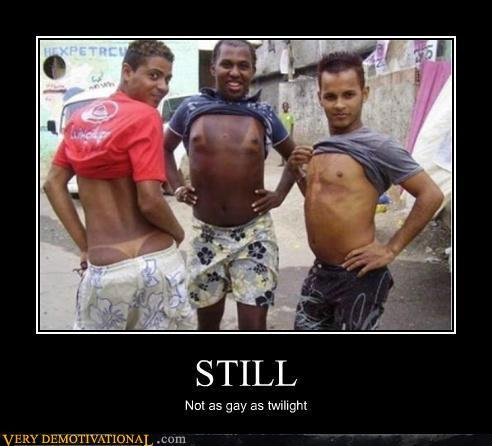demotivational-posters-still1.jpg