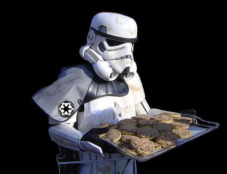 stormtroopercookies.jpg
