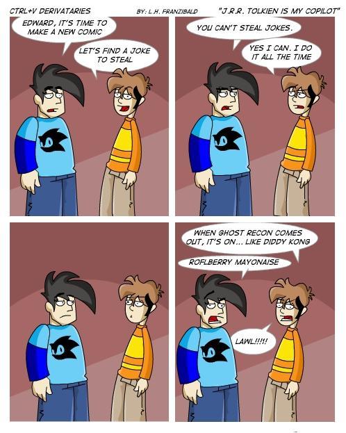 Related Pictures c digos meme para chat de facebook de rebane