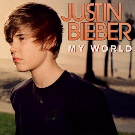 justin-bieber-my-world-album-cover.jpg