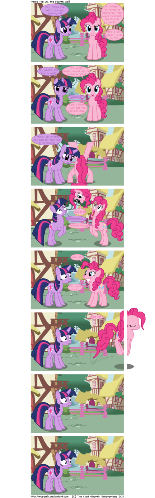 pinkie_pie_vs__the_fourth_wall_by_russelh-d39dulz.png