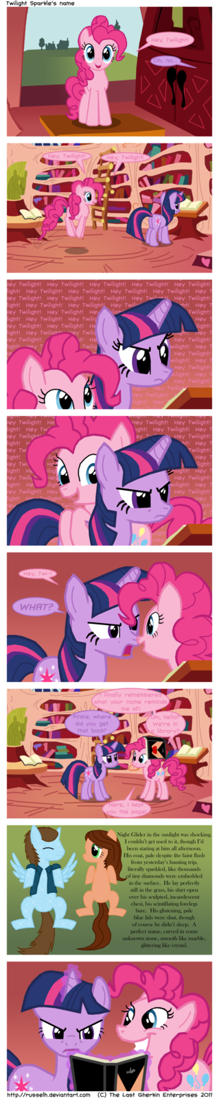 twilight_sparkle__s_name_by_russelh-d3cow26.png