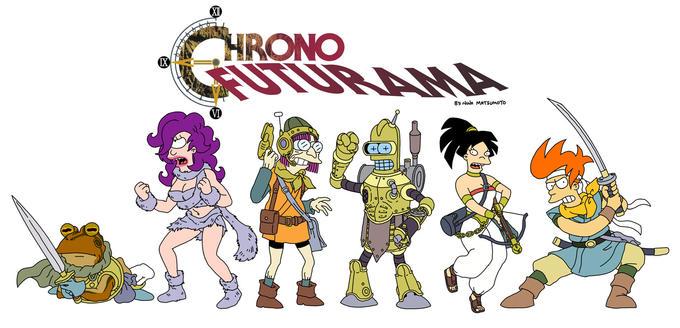 chrono_futurama_by_spacecoyote-d3rb7go.jpg