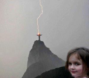 lightningjesus.jpg