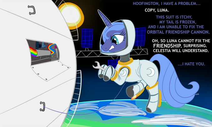 hoofington__i_have_a_problem__by_nuclearsuplexattack-d3is11m.png