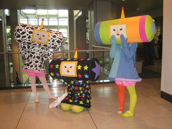 SakuraCon_09___Color_Katamari_by_xxguccixgirlxx.jpg