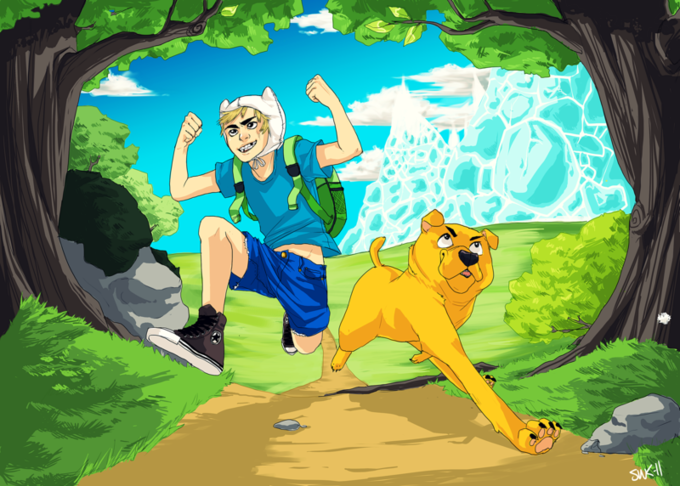 adventure_time_by_pan_cakez-d3hylfw.png