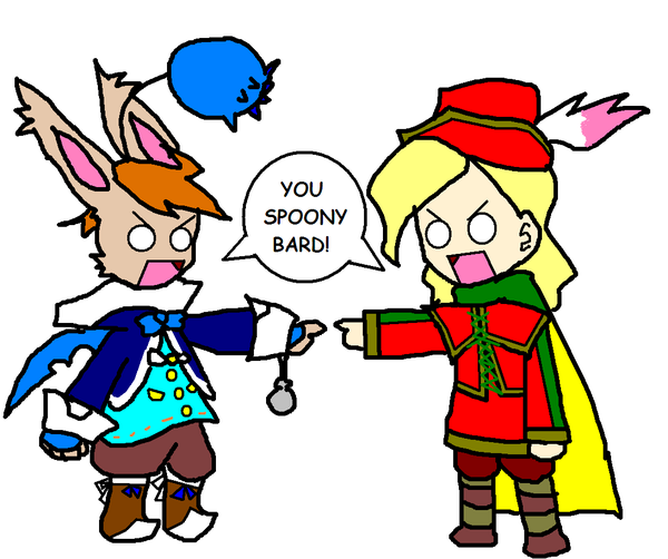 The_Bards_Must_Be_Spoony_by_Pikaripeaches.png