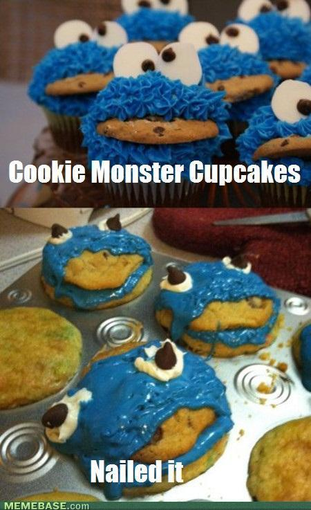 memes-cookie-monster-cupcakes.jpg