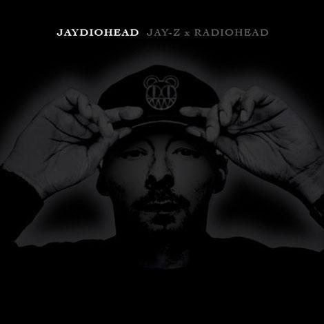 jaydiohead.jpg