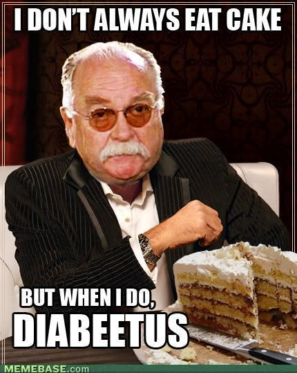 memes-the-most-diabetic-man-in-the-world.jpg