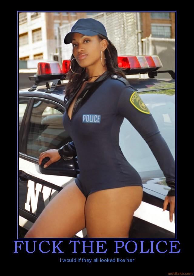 fuck-the-police-cubby-demotivational-poster-1232413823.jpg
