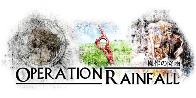 rainfalllogo.jpg