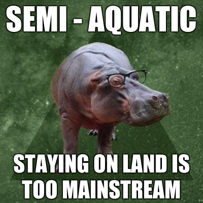 Semi-Aquatic.png