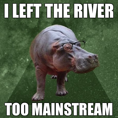 Mainstream.png