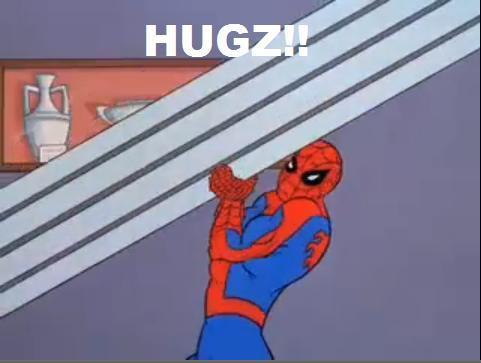 HUGZ!.jpg