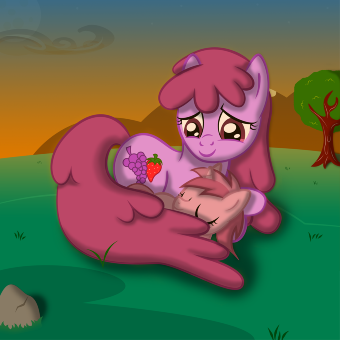 i_love_you_by_goldenmercurydragon-d41mk40.png