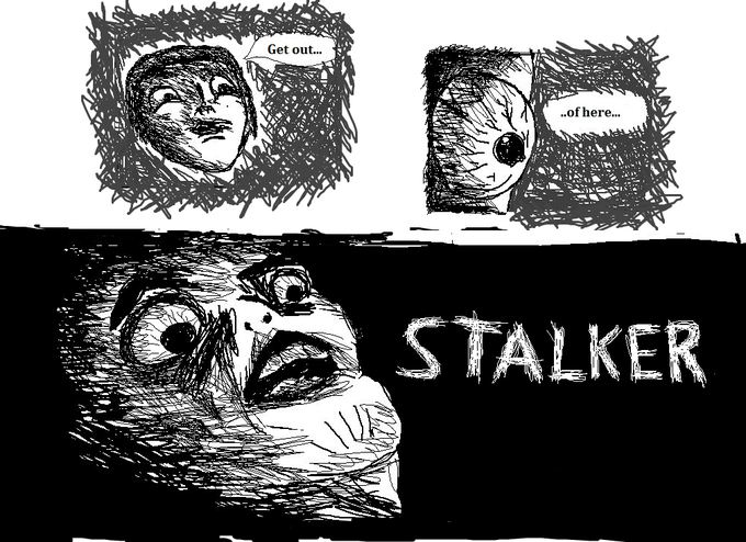 Get_out_of_here_stalker.png