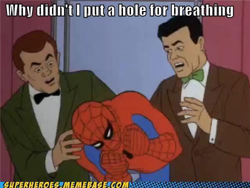 superheroes-batman-superman-shame.jpg
