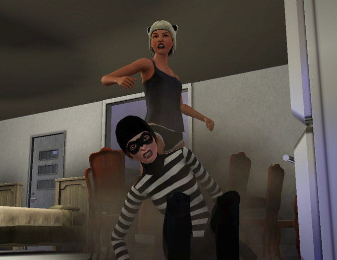 Sims35.png