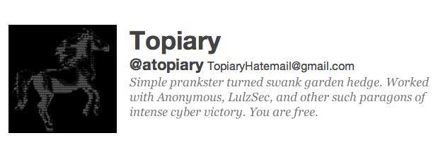 topiary-twitter-account.jpg