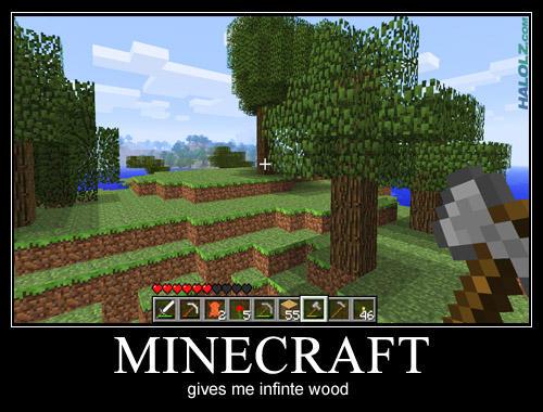 halolz-dot-com-minecraft-itgivesmewood.jpg