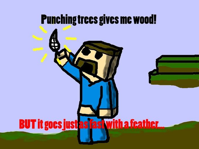 minecraft___punching_trees_by_lava1o-d3a7ykn.jpg
