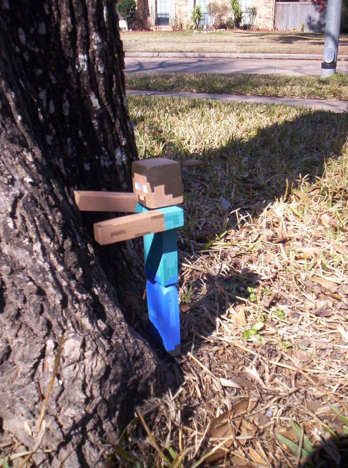 mine_craft_man_punching_trees_by_supermousechan-d399gwg.jpg