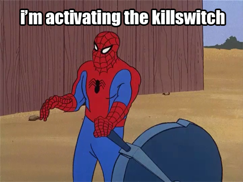 killswitch.png