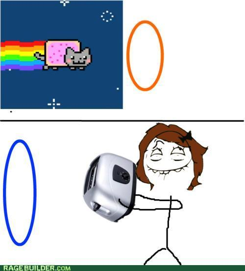 rage-comics-now-youre-thinking-with-portals.jpg