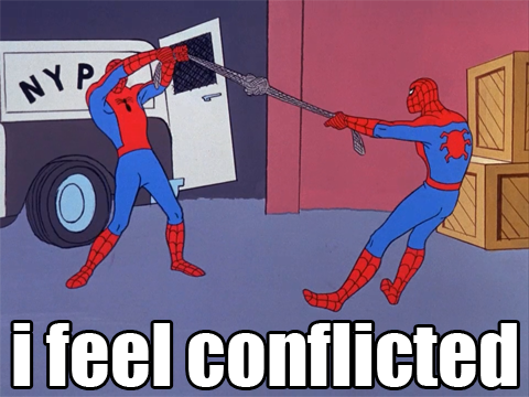 conflict.png