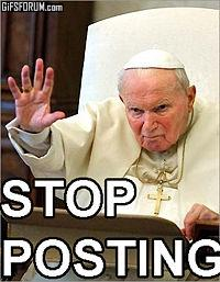 stop_posting_1.jpg