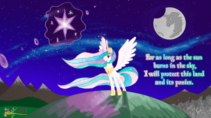 celestia__s_resolve_by_feather_chan-d41xtmd.png