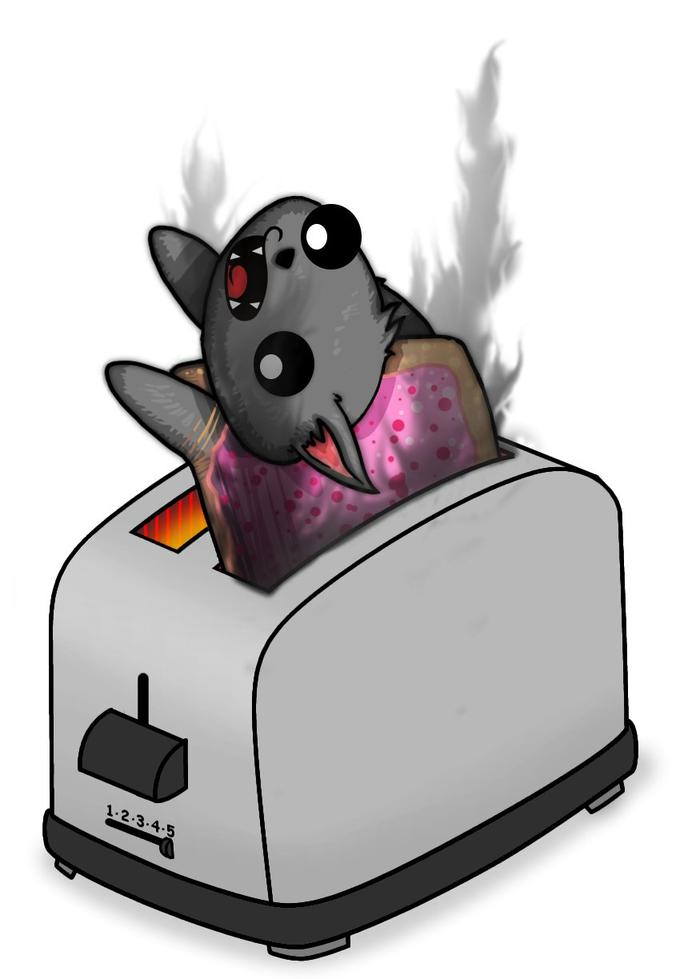 ToastedNyan2.jpg