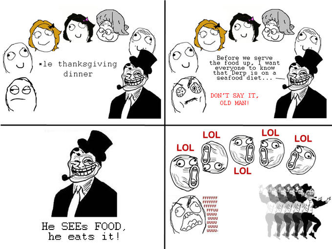 trolldad-thanksgiving.jpg