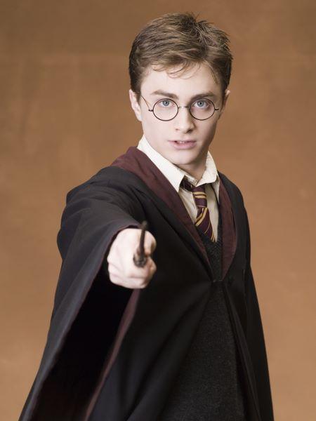 HarryPotter5.jpg