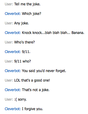 Clever-Bot-9-11_original.png